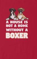 Boxer Home